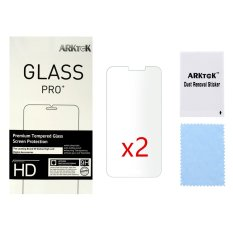 Get Cheap Tempered Glass Screen Protector For Lumia 950 Clear Export