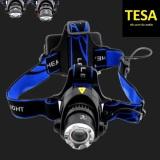 Low Price Tesa Hdl2Z Headlight Headlamp Blue