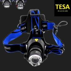 Price Comparisons For Tesa Hdl2Z Headlight Headlamp Blue