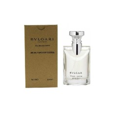 Discount Tester Pack Bvlgari Pour Homme Extreme Edt Spray For Men 100Ml Singapore