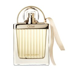 How To Buy Tester Pack Chloe Love Story 75Ml Edp With Cap