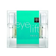 Compare The Face Inc Eye Lift 1Ml X 16