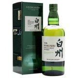 Buy The Hakushu Single Malt Whisky Distillers Reserve 70Cl Online Singapore