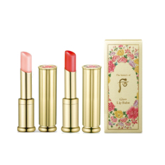 Best The History Of Whoo Glow Lipbalm Pink