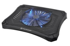 Promo Thermaltake Massive V20 Notebook Cooler