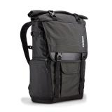 Thule Covert Dslr Rolltop Backpack Tcdk 101 Shopping