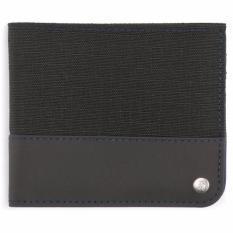 Buy Timbuk2 Core Wallet Wallets Dusk Blue Black Singapore
