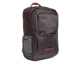 Buy Timbuk2 Parkside Laptop Backpack Carbon And Molasses Timbuk2 Online