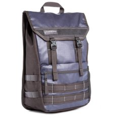 For Sale Timbuk2 Rogue Backpack Storm