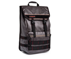 Who Sells Timbuk2 Rogue Laptop Backpack Carbon Fire