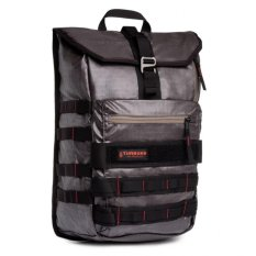 Where Can I Buy Timbuk2 Spire Backpack Carbon Fire