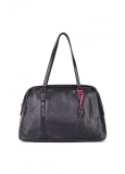 Sale Tocco Tenero Geraldine Tote Bag Black Singapore