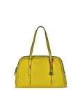 Tocco Tenero Geraldine Tote Bag Yellow Tocco Tenero Cheap On Singapore