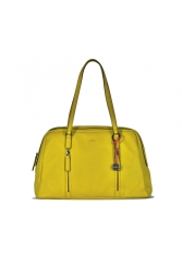 Price Tocco Tenero Geraldine Tote Bag Yellow Tocco Tenero New