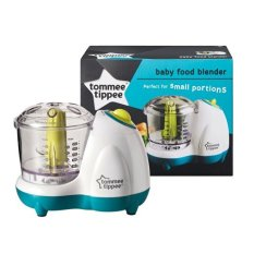 Purchase Tommee Tippee Explora Baby Food Blender