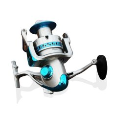 For Sale Top Quality Spinning Fishing Reel 7 1Bb Sb11000 Metal Saltwater Fishing Reels Fashion