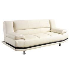BLMG Torino Sofabed-IVORY (Free Delivery)
