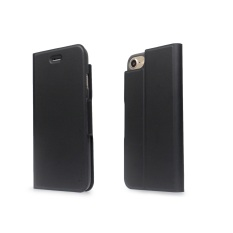Torrii Torrio Flip Cover For Iphone 7 8 4 7 Black Cheap