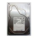 Toshiba 4Tb 3 5 Hdd 7200Rpm 128Mb Cache Deal