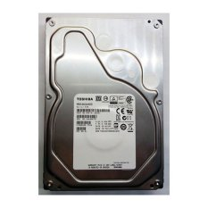 Deals For Toshiba 4Tb 3 5 Hdd 7200Rpm 128Mb Cache
