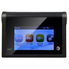 Compare Price Touchscreen At T 4G Lte Fdd Band 4 17 Wifi Wireless Router Export Not Specified On China