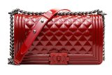 Buy Authentic Toyboy Jelly Classic 25Cm Lady Bagwine Red Online Singapore