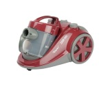 Latest Toyomi Vc 9347 Vacuum Cleaner