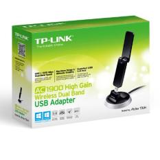 Buy Tp Link Archer T9Uh Ac1900 High Gain Wireless Dual Band Usb Adapter Tp Link