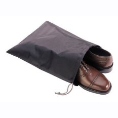 Compare Travel Shoe Bag Set Of 3 Export