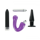 Trinity Vibes Ravish Me Couple S Kit Lower Price