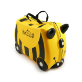 Purchase Trunki Bernard Bee Online