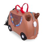 Trunki Bronco Steed For Sale