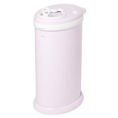 Ubbi Diaper Pail - Light Pink By Toddle Pl.