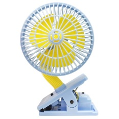 Sales Price Ultrasonic Mosquito Repellent Lucky Baby® Multi™ Safety Fan