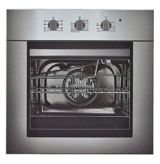 Where To Buy Uno 8 Multifunction 56L Oven Upo82