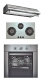 Review Uno Up1090C Hood Up7088Tr Hob Upo63 Oven Package Singapore