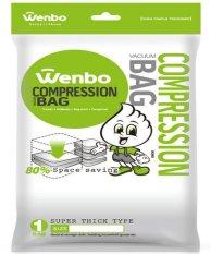 Discount Vacuum Saver Wenbo Vacuum Bags A8 Set Vacuum Saver On Singapore