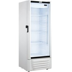 Valenti Vls260W Chiller Showcase 260L Shop