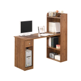 Blmg Verni H Desk Wood Free Delivery For Sale Online