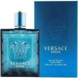 Versace Eros Man 100Ml Edt Deal
