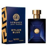 For Sale Versace Pour Homme Dylan Blue Versace Edt 100Ml