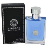 Price Comparisons Of Versace Pour Homme Edt 100Ml