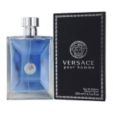 Versace Pour Homme Versace For Men Edt 200Ml Shopping