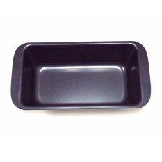 Best Vesta Loaf Pan 20X10Cm