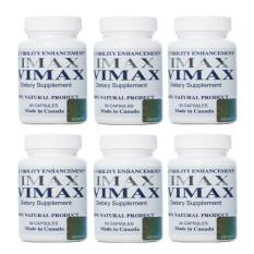 buy vimax health supplements online lazada sg
