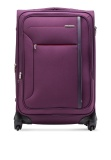 Low Price Vip Imperia 68 Luggage Purple