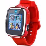Cheapest Vtech Kidizoom Smartwatch Dx Red Smart Watch Online