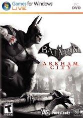 Who Sells Warner Pc Batman Arkham City The Cheapest