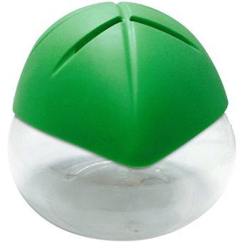 Water Air Purifier (Green)
