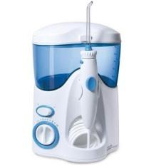 Waterpik Waterflosser Wp 100 Discount Code